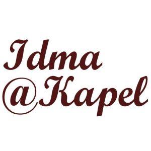 Idma-Kapel