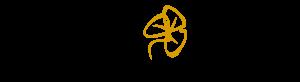 Klawer-Wyne-logo (003)