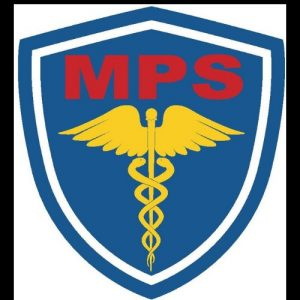 Matzikama Paramedic Services Logo (final).pdf 2