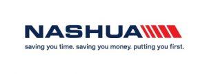 NASHUA logo jpg