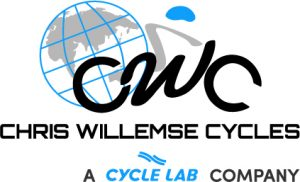 CWC A Cycle Lab Company - Final White-01