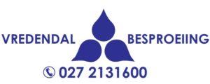 Vredendal Bespr logo